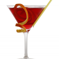 cocktail_12