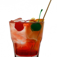 cocktail_19
