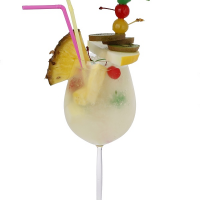 cocktail_08